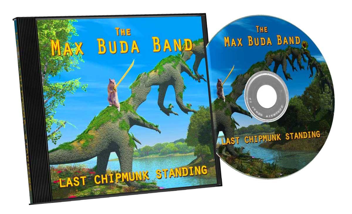 last-chipmunk-cd